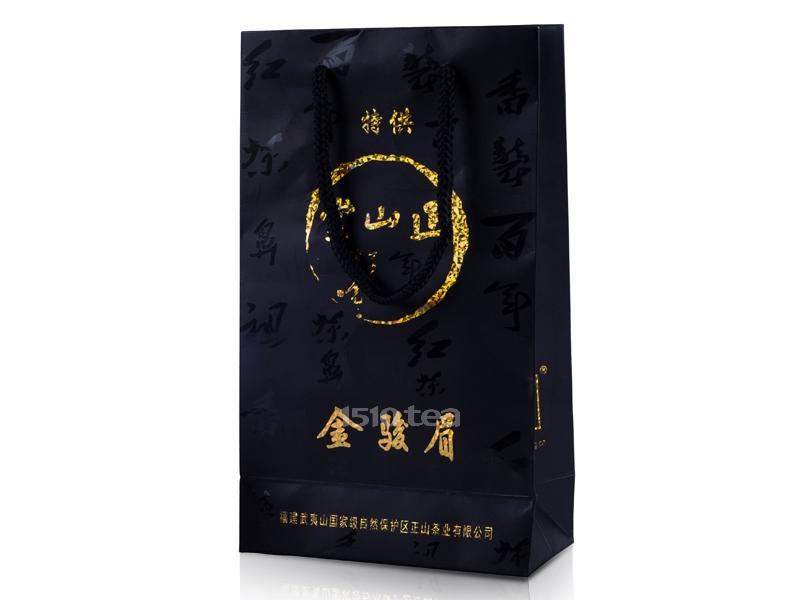 金骏眉红茶的冲泡方法