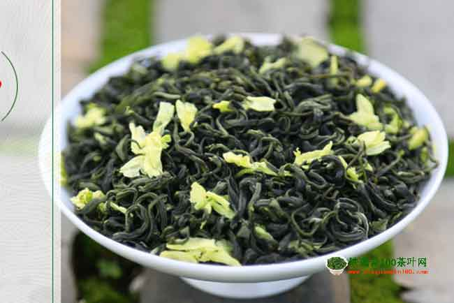 福建十大名茶,福建还有哪些名茶是你不知道的?