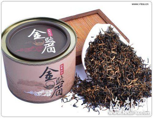 北京高院:金骏眉不能当商标福建茶商态度各异