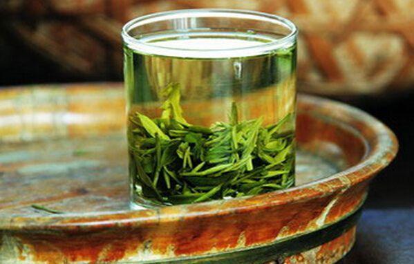 最新!龙井茶越州、钱塘两大产区批量开采