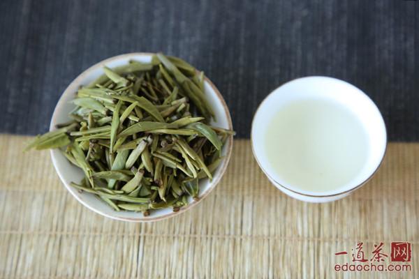 识贵州绿茶从赏黔茶联盟湄潭翠芽开始