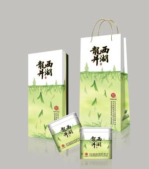春茶赶早,西湖龙井预计本月20日左右上市