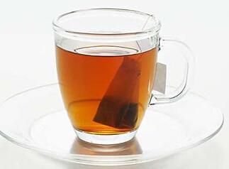 喝普洱茶会失眠吗