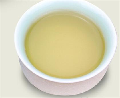 六安瓜片茶叶价格表