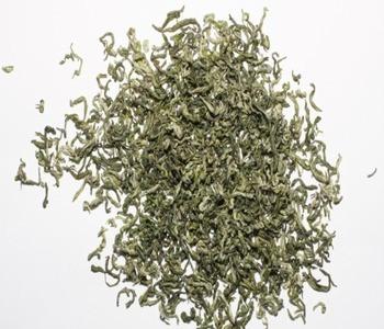 熟普洱茶的功效与作用