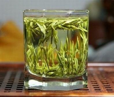 都匀毛尖茶价格是多少?