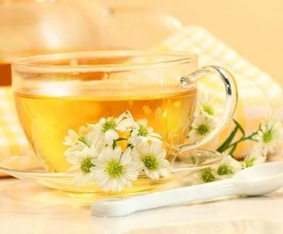 百合花茶的储存方法
