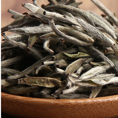 云南珍稀大白茶的产地及其品质特征