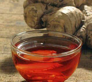 正山小种红茶的功效有哪些