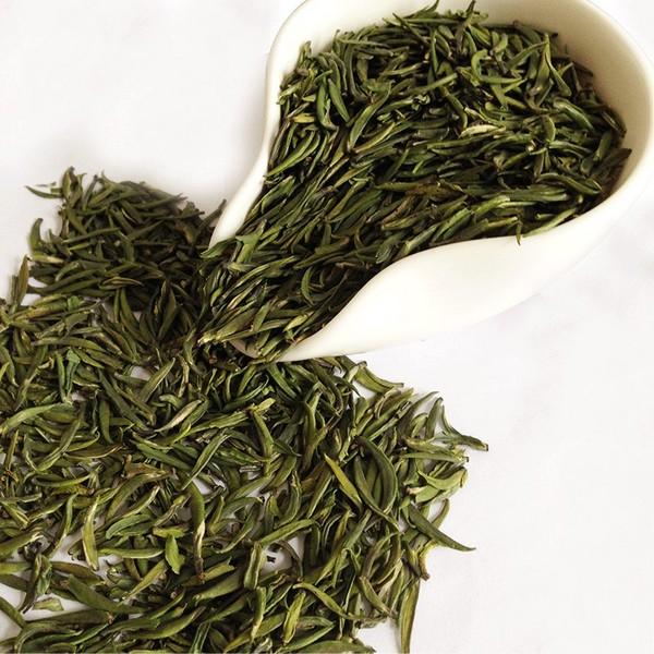 十大绿茶品牌有什么