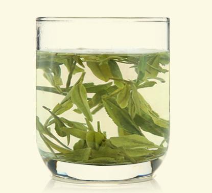 质量最好的崂山绿茶品牌是哪个?