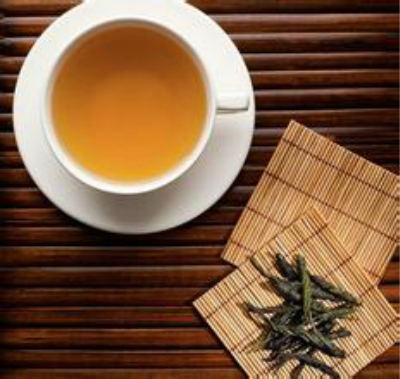 介绍普洱茶的喝法