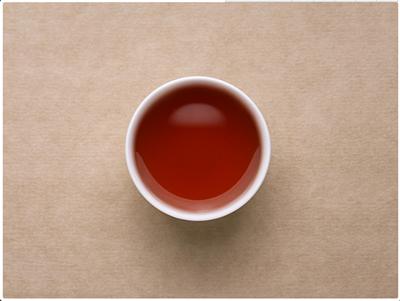 喝普洱茶瘦身的普洱茶喝法