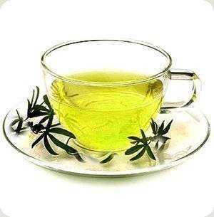 绿茶的种类都有哪些