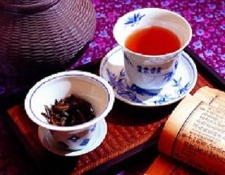 熟普洱茶价格与型号