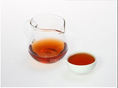 普洱熟茶的置茶量