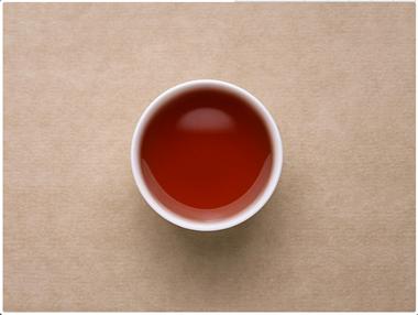 生普洱茶和熟普洱茶的区别