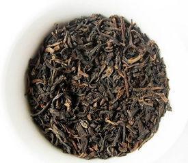 勐海普洱茶生茶金砖