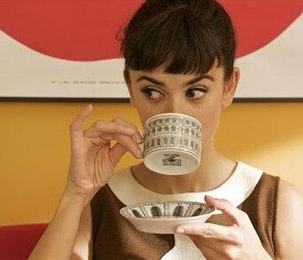 生普洱茶能减肥吗