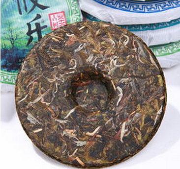 生普洱茶饼如何保存