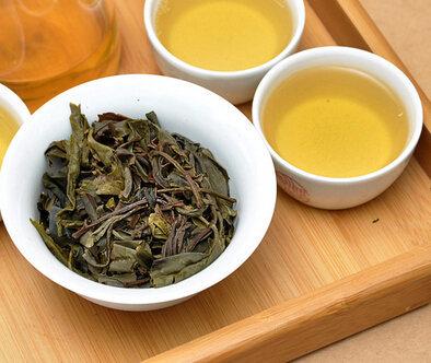 生普洱茶副作用