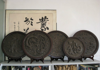 普洱生茶的制作工艺和功效