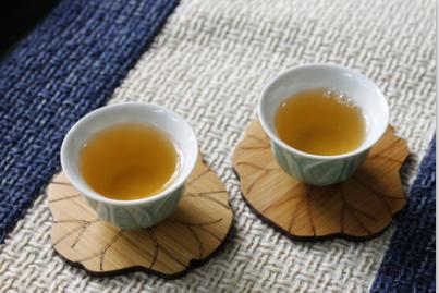 普洱茶生茶保存