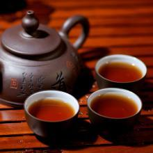 普洱生茶制作工艺