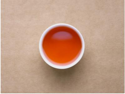 谈谈普洱生茶与熟茶的功效对比