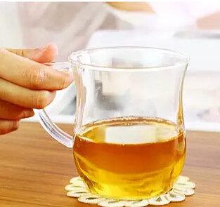 喝生普洱茶的好处和坏处