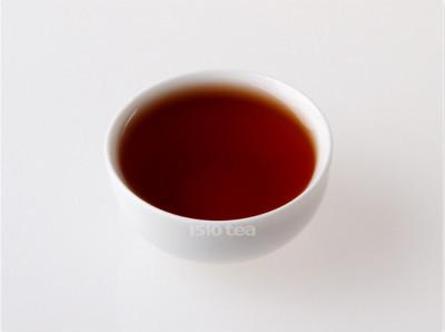 为何普洱生茶不适用于对冲法