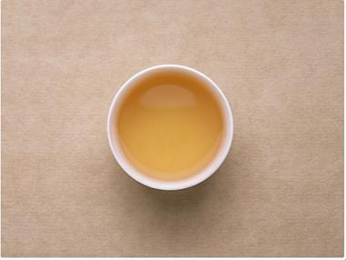 生普洱茶的功效与作用