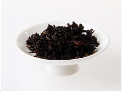 普洱生茶的神奇功效的讲解