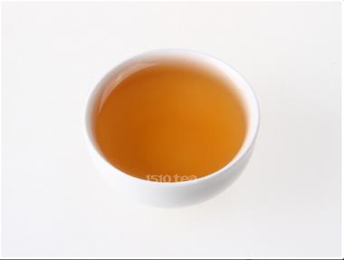 普洱生茶喝熟茶的区别