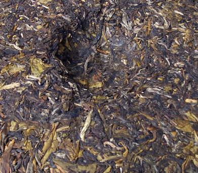 生普洱茶的功效与作用有哪些