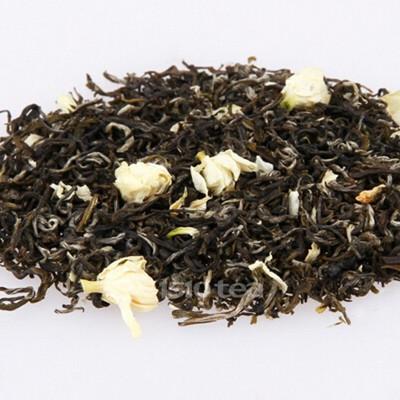 喝百合花茶可以治咳嗽吗
