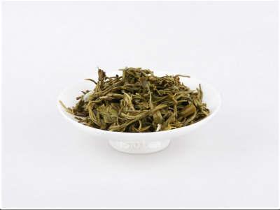 百合花茶的主要价值功能