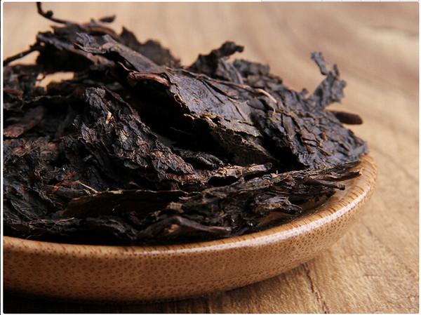 湖南安化黑茶