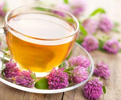 玫瑰花茶的产地有哪些