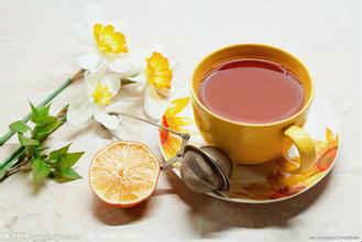 浅谈孕妇可以和玫瑰花茶吗