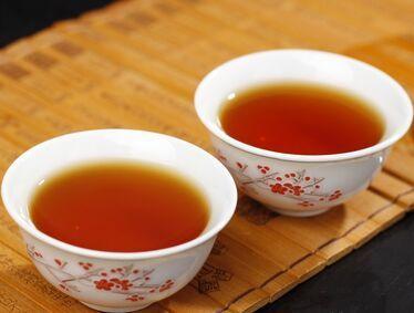 孕妇能够喝玫瑰花茶吗