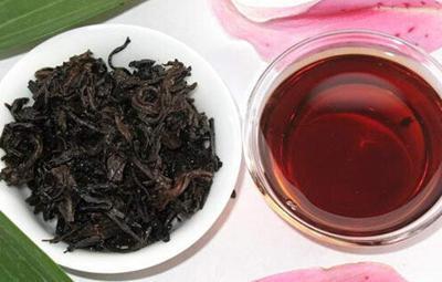 男人喝普洱茶的好处有哪些