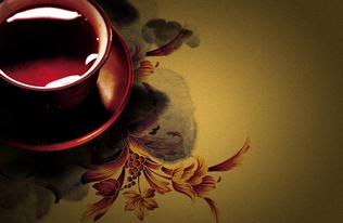 云南普洱茶的好处