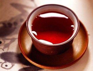 年轻人喝普洱茶的好处