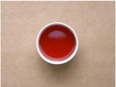 女性喝普洱茶的好处