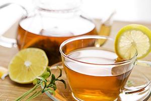 怎样喝普洱茶最减肥