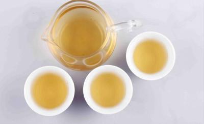 普洱茶怎么喝减肥