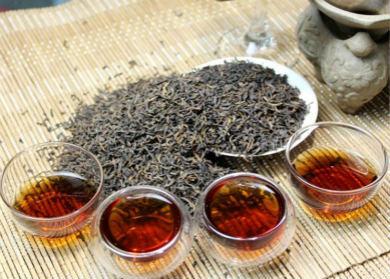 云南普洱茶怎么喝