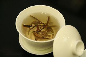 普洱茶怎么喝才好