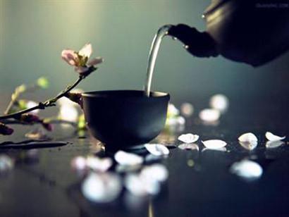 碧螺春属于什么茶